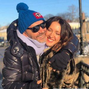 Подробнее: Сергей Шнуров критикует свою жену