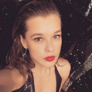 Подробнее: Катерина Шпица призналась, что обладает мужскими навыками