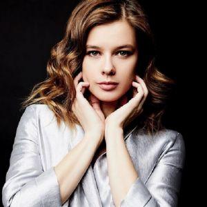 Подробнее: Катерина Шпица рассказала почему не выходит замуж