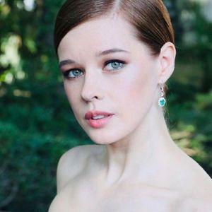 Подробнее: «Жар-птица»: Катерина Шпица появилась на «Кинотавре» в сногсшибательном платье