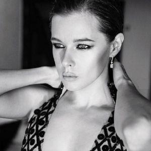 Подробнее: Катерина Шпица рассказала о приключениях своего шикарного платья для «Кинотавра»