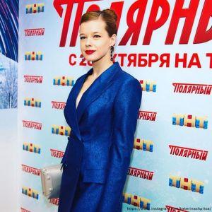 Подробнее: Катерина Шпица рассказала, почему не спешит замуж