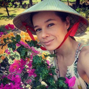 Подробнее: Катерина Шпица показала фото в бюстгальтере назло хейтерам