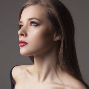 Подробнее: Сегодня Катерина Шпица отмечает 30-летний юбилей