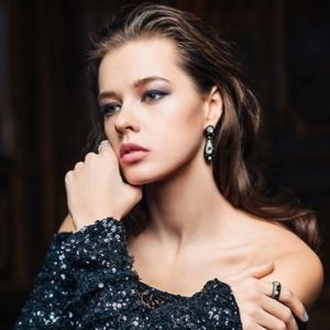 Подробнее: Екатерина Шпица закрутила роман с бизнесменом