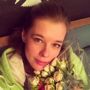 Подробнее: Катерина Шпица все еще не простила бывшего мужа
