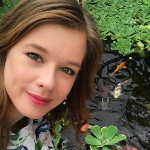 Подробнее: Катерина Шпица призналась, что ей приходилось жить на 100 рублей в неделю