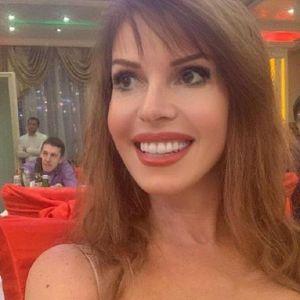 Подробнее: Наталью Штурм уволили после слухов о ее причастности к смерти известного певца