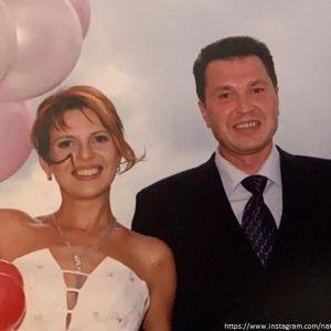 Подробнее: Наталья Штурм рассказала жуткую историю, как ее избивал муж