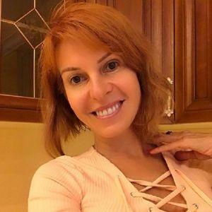 Подробнее: Наталью Штурм обвиняют в смерти Евгения Осина