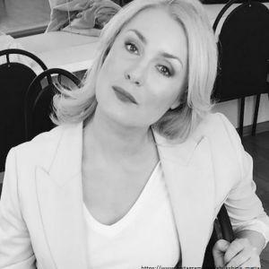 Подробнее: Мария Шукшина будет делать тест ДНК на родство со своим внуком