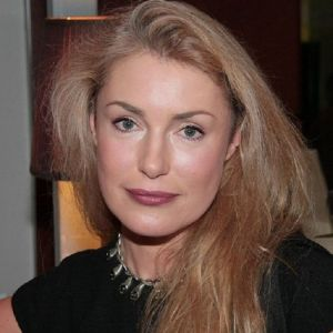 Подробнее: Мария Шукшина вынуждена обратиться к матери своего внука через Instagram