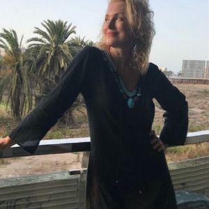 Подробнее: Мария Шукшина сообщила результаты ДНК-теста своего предполагаемого внука