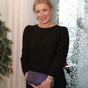 Подробнее: Мария Шукшина публично поздравила с днем рождения своих мальчишек Фому и Фоку