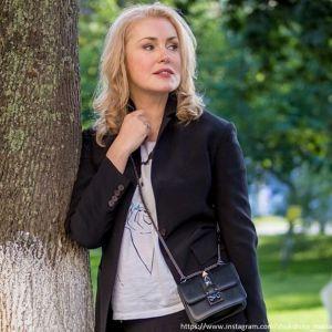 Подробнее:  Дочь Марии Шукшиной пострадала от рук ее мужа