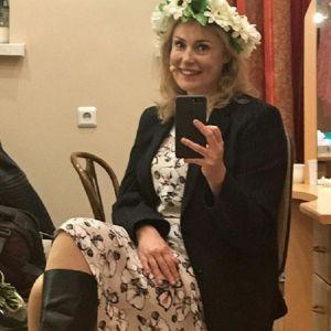 Подробнее: Мария Шукшина шокировала суммой, которую ей предлагали сотрудники Малахова за участие в его шоу