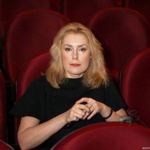 Подробнее: Мария Шукшина показала свою роскошную жизнь в Лондоне (видео)