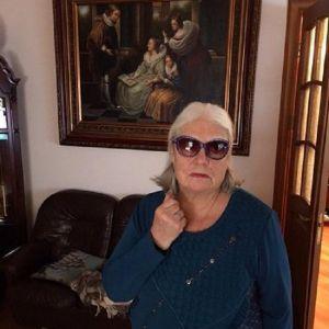 Подробнее: По словам Стаса Садальского, Лидия Федосеева-Шукшина работает, чтобы заплатить дочери за квартиру