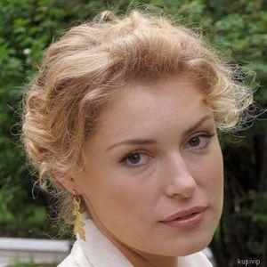 Подробнее: Мария Шукшина покинула программу «Жди меня»