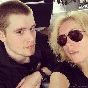 Подробнее: Бари Алибасов встал на защиту сына Марии Шукшиной