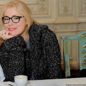 Подробнее: Марии Шукшиной предсказали поклонники, что скоро снова увидят ее на телеэкранах