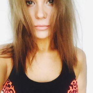 Подробнее: Анна Шульгина потеряла голос из-за болезни