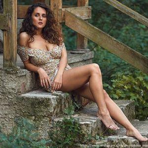 Подробнее:  Мария Шумакова: «хочу подарить себе подтянутое тело»