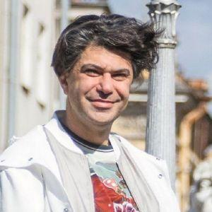 Подробнее: Николай Цискаридзе пожаловался на маленькую пенсию