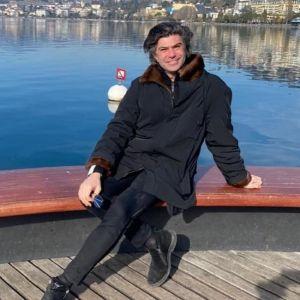 Подробнее: Николай Цискаридзе рассказал и мизерных зарплатах в балете