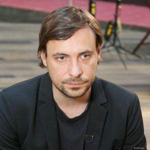 Подробнее: Стало известно, к кому ушел Евгений Цыганов от беременной жены