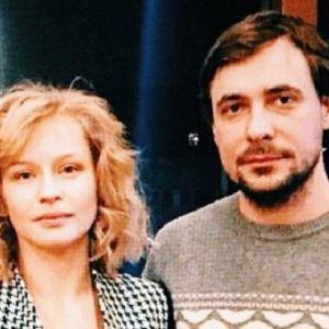 Подробнее: Юлия Пересильд увела Евгения Цыганова из семьи