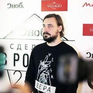 Подробнее: Евгений Цыганов о своих «любовницах»