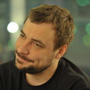 Подробнее: Евгений Цыганов: человек-загадка