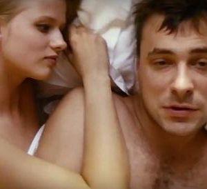 Подробнее: Евгений Цыганов и Юлия Снигирь в трейлере кинокартины «Про любовь»