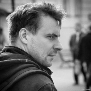 Подробнее: Евгений Цыганов – большой специалист в любовных вопросах