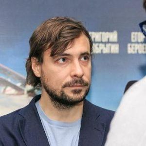 Подробнее: Евгений Цыганов совершил кругосветное путешествие