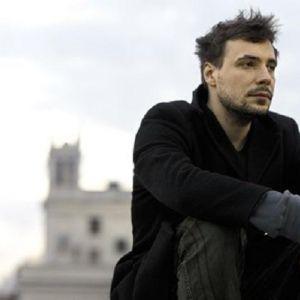 Подробнее: Евгений Цыганов участвовал в рок-концерте в Сочи