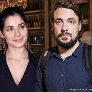 Подробнее: Евгений Цыганов не жалеет денег на наряды Юлии Снигирь