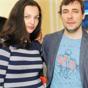 Подробнее: Бывшая жена Евгения Цыганова появилась на публике