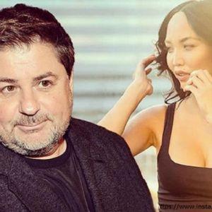 Подробнее: Александр Цекало рассказал об отношениях с новой женой