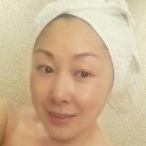 Подробнее: Анита Цой о пластических операциях на лице