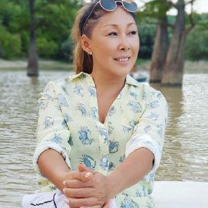 Подробнее:  Анита Цой с риском для жизни выступала на концертах