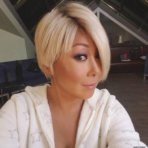Подробнее: Анита Цой отменяет концерты из-за травмы