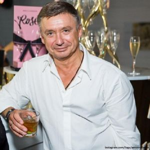 Подробнее: Сын Олега Табакова прикрыл свои рестораны в Москве