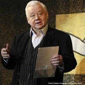 Подробнее: Стали известны первые подробности операции Олега Табакова