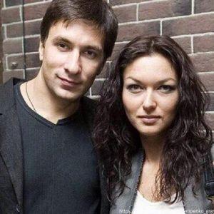 Подробнее: Юлия Такшина воссоединилась со своим бывшим мужем