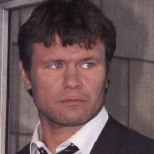 Подробнее: Олег Тактаров рассказал о своей личной жизни