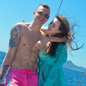 Подробнее: Дмитрий Тарасов потерял влечение к жене