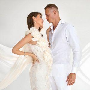 Подробнее: Жена Дмитрия Тарасова призналась, что ощущает себя старухой на последнем месяц беременности