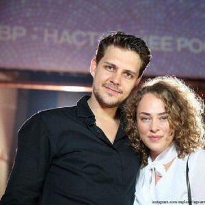 Подробнее: Аглая Тарасова рассказала об отношениях с Милошем Биковичем